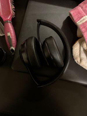 Beats Solo 3 for Sale in Brockton, MA