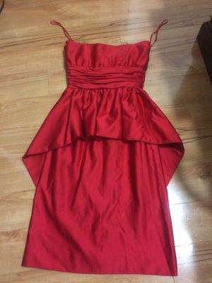 Vintage dress for Sale in Tampa, FL