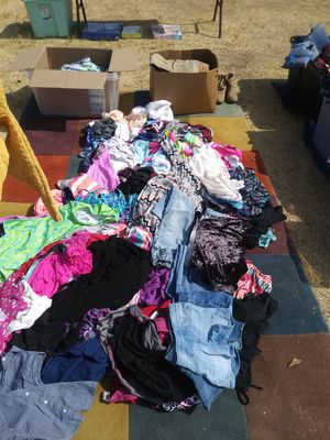 Kids clothes for Sale in Mesa, AZ