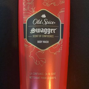 Old Spice Body Wash for Sale in Lake Elsinore, CA