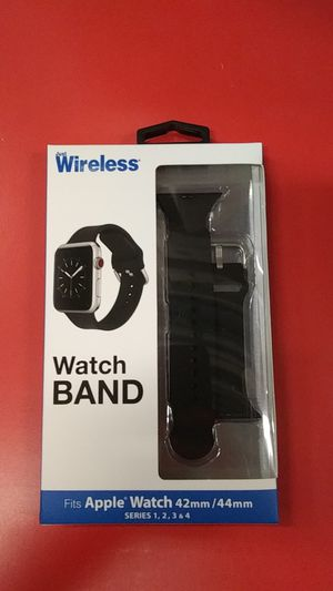Apple watch band for Sale in South El Monte, CA
