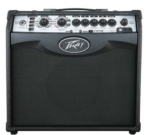 Peavey VYPYR VIP 1 20W 1x8 Guitar Modeling Combo Amp for Sale in Frederick, MD