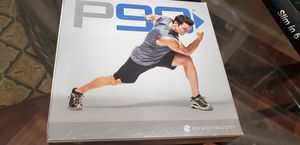 P90 workout dvds for Sale in Fort Walton Beach, FL