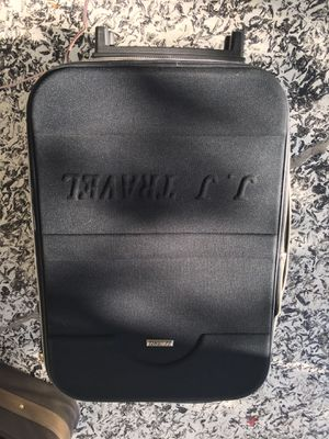 Suitcase for Sale in Hudson, FL