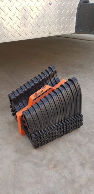 RV Sewer Hose Support 15 feet long for Sale in Gilbert, AZ