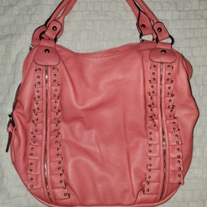 Jessica Simpson Hobo Bag for Sale in Waddell, AZ