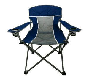 XXL comfort mesh chair for Sale in St. Louis, MO
