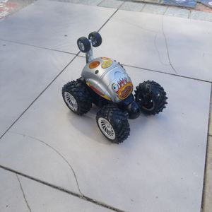 Kids Toy Car for Sale in Lake Alfred, FL