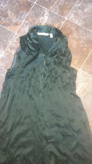 Victoria Secret nightgown size L for Sale in San Diego, CA