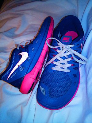 Nike 5.0 5y for Sale in Lacey, WA
