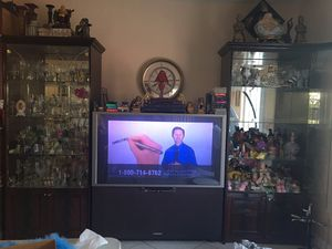 Entertainment center towers (make offer) for Sale in Homestead, FL