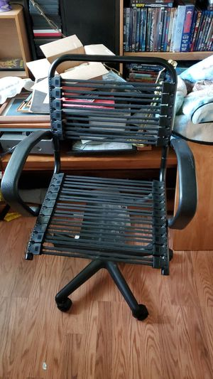Office chair for Sale in Kent, WA