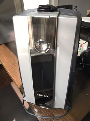 Humidifier for Sale in Freehold, NJ