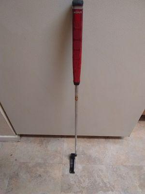 Golf Clubs! Taylormade Rossa Daytona Putter! for Sale in Phoenix, AZ