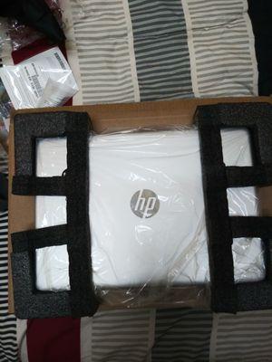 "HP 14"" Laptop for Sale in Greenville, SC"