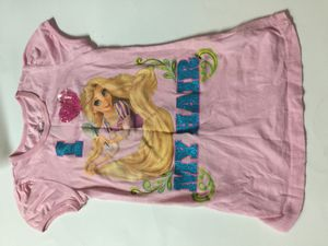 Disney Tangled Rapunzel I Love My Hair Shirt for Sale in Pembroke Pines, FL