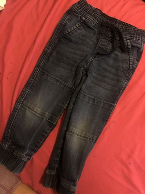 3T boy jeans for Sale in Fresno, CA