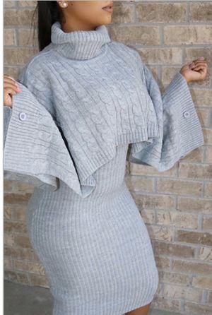 Women dresses for Sale in Covington, GA
