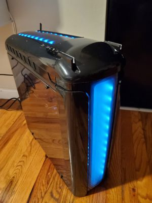 Super gaming PC i5 GTX 1060 ssd computer for Sale in Brooklyn, NY