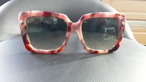 Gucci sunglasses for Sale in Fallbrook, CA