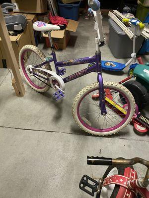 Huffy girl bike for Sale in Jonesborough, TN