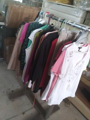 Bundle clothes for Sale in Lake Worth, FL