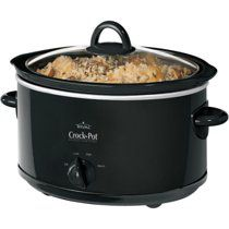 Crock Pot - New for Sale in Damascus, MD