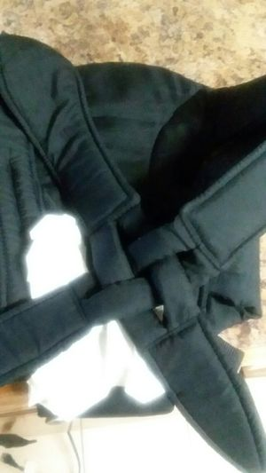 Baby carrier for Sale in Powder Springs, GA