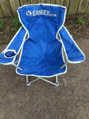 Kids Picnic chair for Sale in Garden City, MI