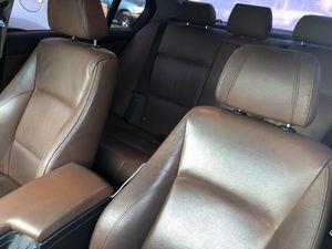07 BMW 328i for Sale in Santa Ana, CA