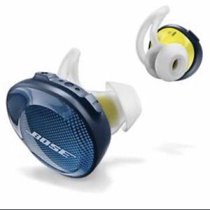 Bose Wireless Earbuds for Sale in Riverside, CA