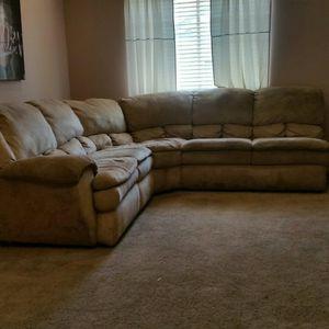 Free sofa for Sale in San Gabriel, CA