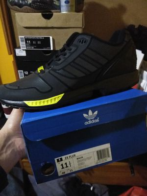 Used adidas eqt for Sale in Bronx, NY
