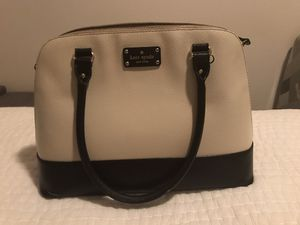 Kate Spade ♠️ Purse for Sale in Houston, TX