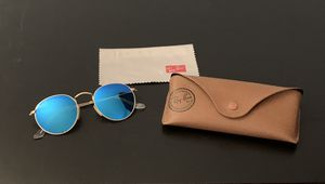 Ray Ban Polarized Sunglasses - Like New for Sale in San Francisco, CA
