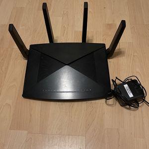 NetGear Nighthawk X10 Router (R9000) for Sale in Las Vegas, NV