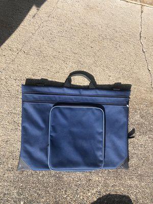 Portfolio Bag for Sale in Auburn, WA