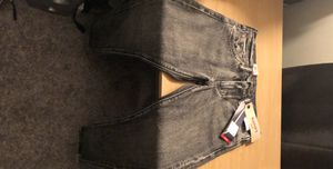 Levi's pants men's size 30 for Sale in Cumming, GA