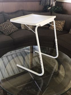Table mate Folding TV Tray for Sale in Chino,  CA