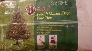 Christmas tree for Sale in Lemont, IL