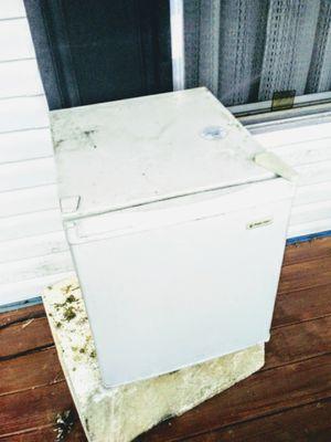 Mini refrigerator for Sale in Kodak, TN