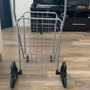 Utility Cart for Sale in Miami, FL