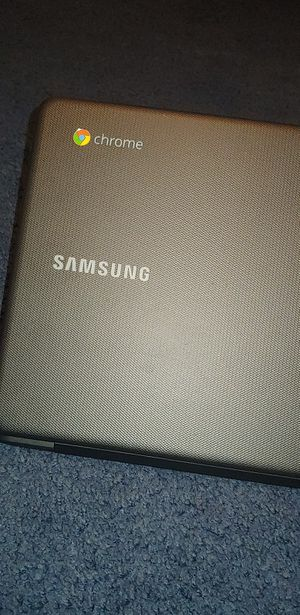 Chromebook for Sale in ROWLAND HGHTS, CA