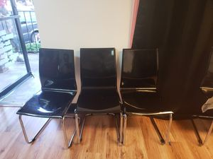 Salon Furniture for Sale in Lithia Springs, GA