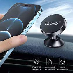 GETIHU Magnetic Car Phone Holder for Sale in Riverside,  CA
