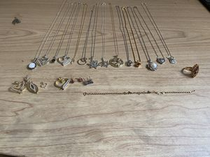 Jewelry Bundle for Sale in Denver, CO