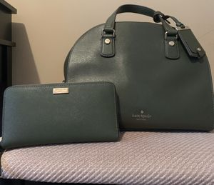 Kate Spade New York Purse for Sale in Joliet, IL