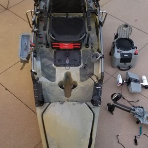 2019 Hobie PA 14 for Sale in San Diego, CA