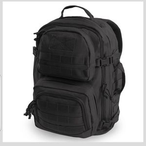 Highland Tactical Backpack for Sale in San Antonio, TX