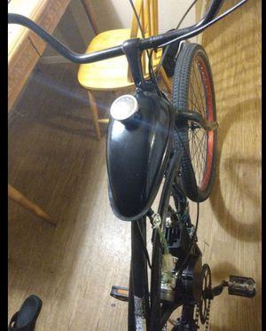 Motorized bike for Sale in undefined